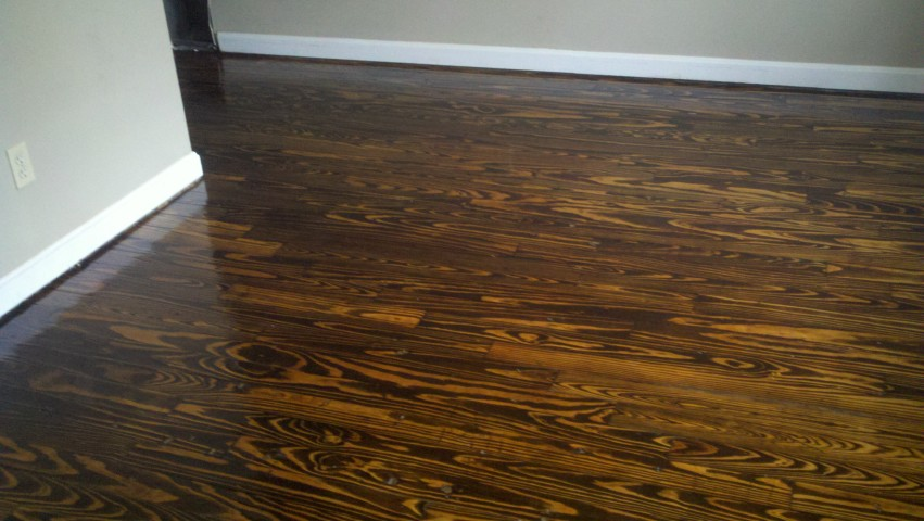 hardwood floor restoration in columbus, oh