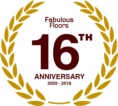 celebrating 16 plus years of dedicated service to Columbus residents