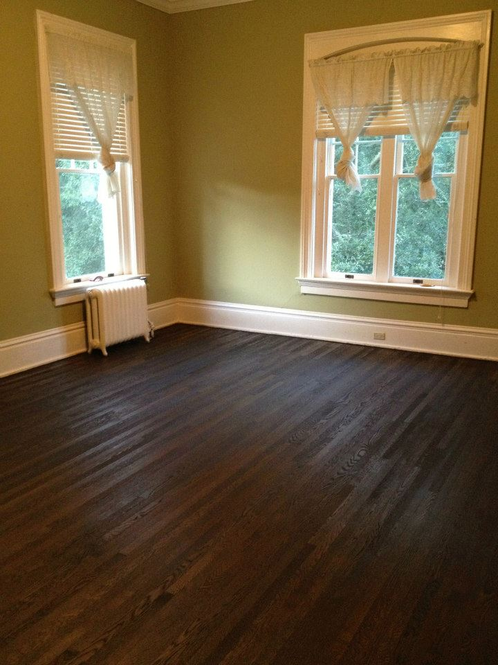 hardwood floor refinishing columbus